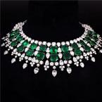 diamond gems stone jewellery