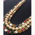 gem stone jewellery