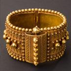 Plain gold jewellery catalogue